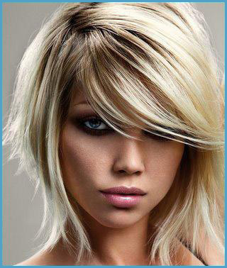 It's All The Rage Hair Designs serves Men, Women, and Childern and provides excellent Hair Salon Services in Wyomissing, Pa and serves surround areas in Reading, PA and Berks County Pa